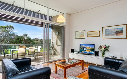 14/1580 Pittwater Road, Mona Vale NSW 2103