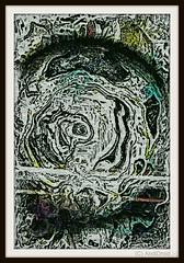 Alb / Alle Rechte vorbehalten © AndiDroid ;-) (AndiDroid ;-)) Tags: andidroid art artwork artdigitalvirtualgallery paint painting abstractpainting drawing malen kreativepeople eigenartig ownartiii pecularlyownartiii