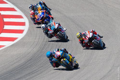 2019-04-14 Moto GP 0601