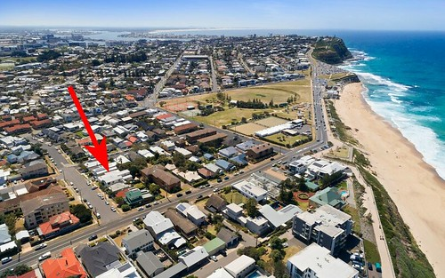 11 Burwood St, Merewether NSW 2291