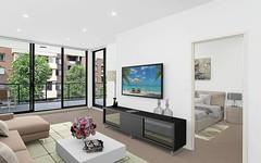 503D/41 Belmore Street, Ryde NSW