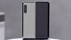 Samsung Galaxy Fold (Pink Tok) Tags: samsunggalaxyfold samsungfold galaxyfold fold samsung cellphones
