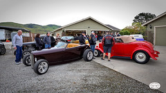 BLESS2019 020 by BAYAREA ROADSTERS