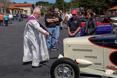 BLESS2019 084 by BAYAREA ROADSTERS