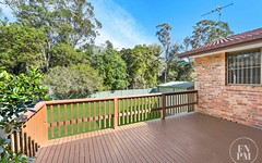 56 Hamlyn Drive, Port Macquarie NSW