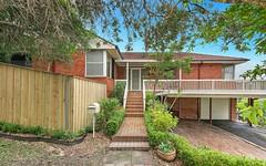 1 Mt Ida street, Gordon NSW