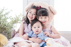 【親子攝影】Chin Huang全家福 (A+ PhotoTime 照攝時光) Tags: 苗栗 寶貝 兒童 親子攝影 親子 人 家人 家 攝影 拍照 照相 婚禮紀錄 婚禮記錄 婚禮攝影 婚攝 people family baby father mother happy taiwan