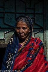 DSC07029 (drs.sarajevo) Tags: bangladesh dhaka dockyard