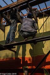 DSC07015 (drs.sarajevo) Tags: bangladesh dhaka dockyard
