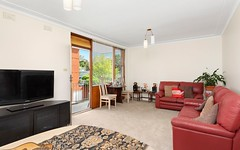 12/116 Victoria Avenue, Chatswood NSW