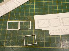 dsc07867 (enrico_crespi) Tags: fiat 6605 tm69 fh70 paper model modellismo
