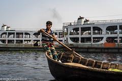 DSC07077 (drs.sarajevo) Tags: dhaka bangladesh dockyard