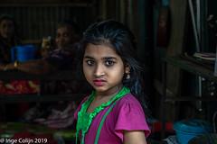 DSC07039 (drs.sarajevo) Tags: dhaka bangladesh dockyard