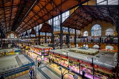 Nagy Vásárcsarnok (mtop.hh) Tags: mtop market marktominski markt city hdr hall 2019 meat budapest rossrüti cantonofstgallen switzerland