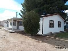 Kingman, Arizona AZ FSBO Homes For Sale, Kingman By Owner FSBO, Kingman, Arizona (adiovith11) Tags: homes kingman sale