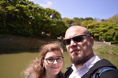 DSC_0068 (Wesh-Cacahuete) Tags: okinawa asianfood asie soleil vacances