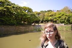DSC_0066 (Wesh-Cacahuete) Tags: okinawa asianfood asie soleil vacances