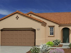 Mesquite Real Estate Mesquite NV Homes For Sale Zillow (adiovith11) Tags: homes mesquite sale