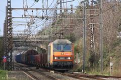 SNCF 26201 Vias 15-12-2018 (Alex Leroy) Tags: sncf 26201 vias 15122018