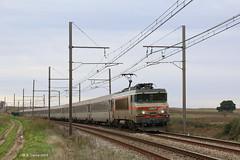 SNCF 7297 Périès 15-12-2018 (Alex Leroy) Tags: sncf 7297 périès 15122018