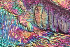 Hyposulfite de sodium saison 3 (b.dussard25) Tags: microphotographie abstract abstrait art canon macro pharmacy macrophotography microphotography