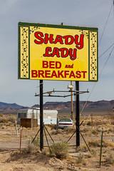 2019-04-nv-shady-lady-mjl-072 (Mike Legeros) Tags: shadylady beatty nv nevada brothel bb bedandbreakfast bedbreakfast