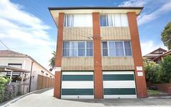 4/29 Pine Street, Marrickville NSW