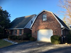 Hendersonville Real Estate Hendersonville NC Homes For Sale Zillow (adiovith11) Tags: hendersonville homes sale