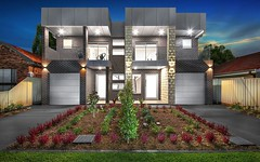 65 Albert Street, Revesby NSW