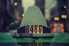 Taxi Cab 6486 (Jovan Jimenez) Tags: nikon fm3a 70210mm macro kiron 67mm versions cinestill 800t kodak vision3 tungsten film taxi cab streetphotography bokeh manuallens classiclens oldlens 1970lens vintagelens plustek opticfilm 8200i ai vivitar series1 series one vivitarseries1 1970slens f35 zoomlens varifocal grain green cinematic