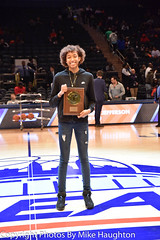 March 16, 2019-534 (psal_nycdoe) Tags: 201819basketballaadivisioncitychampionships 201819 basketball city championship south shore campus thomas jefferson madison square garden harry s truman new york high school nycdoe psal public schools athletic league 201819basketballgirlsaadivisioncitychampionship–truman37vsouthshore42201819basketballboysaadivisioncitychampionship–jefferson70vsouthshore71