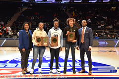 March 16, 2019-519 (psal_nycdoe) Tags: 201819basketballaadivisioncitychampionships 201819 basketball city championship south shore campus thomas jefferson madison square garden harry s truman new york high school nycdoe psal public schools athletic league 201819basketballgirlsaadivisioncitychampionship–truman37vsouthshore42201819basketballboysaadivisioncitychampionship–jefferson70vsouthshore71