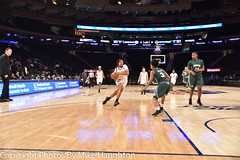March 16, 2019-286 (psal_nycdoe) Tags: 201819basketballaadivisioncitychampionships 201819 basketball city championship south shore campus thomas jefferson madison square garden harry s truman new york high school nycdoe psal public schools athletic league 201819basketballgirlsaadivisioncitychampionship–truman37vsouthshore42201819basketballboysaadivisioncitychampionship–jefferson70vsouthshore71