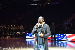March 16, 2019-158 (psal_nycdoe) Tags: 201819basketballaadivisioncitychampionships 201819 basketball city championship south shore campus thomas jefferson madison square garden harry s truman new york high school nycdoe psal public schools athletic league 201819basketballgirlsaadivisioncitychampionship–truman37vsouthshore42201819basketballboysaadivisioncitychampionship–jefferson70vsouthshore71