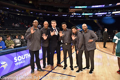 March 16, 2019-127 (psal_nycdoe) Tags: 201819basketballaadivisioncitychampionships 201819 basketball city championship south shore campus thomas jefferson madison square garden harry s truman new york high school nycdoe psal public schools athletic league 201819basketballgirlsaadivisioncitychampionship–truman37vsouthshore42201819basketballboysaadivisioncitychampionship–jefferson70vsouthshore71
