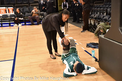 March 16, 2019-64 (psal_nycdoe) Tags: 201819basketballaadivisioncitychampionships 201819 basketball city championship south shore campus thomas jefferson madison square garden harry s truman new york high school nycdoe psal public schools athletic league 201819basketballgirlsaadivisioncitychampionship–truman37vsouthshore42201819basketballboysaadivisioncitychampionship–jefferson70vsouthshore71