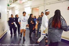 March 16, 2019-51 (psal_nycdoe) Tags: 201819basketballaadivisioncitychampionships 201819 basketball city championship south shore campus thomas jefferson madison square garden harry s truman new york high school nycdoe psal public schools athletic league 201819basketballgirlsaadivisioncitychampionship–truman37vsouthshore42201819basketballboysaadivisioncitychampionship–jefferson70vsouthshore71