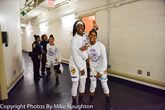 March 16, 2019-49 (psal_nycdoe) Tags: 201819basketballaadivisioncitychampionships 201819 basketball city championship south shore campus thomas jefferson madison square garden harry s truman new york high school nycdoe psal public schools athletic league 201819basketballgirlsaadivisioncitychampionship–truman37vsouthshore42201819basketballboysaadivisioncitychampionship–jefferson70vsouthshore71