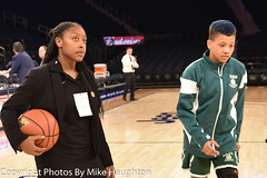 March 16, 2019-40 (psal_nycdoe) Tags: 201819basketballaadivisioncitychampionships 201819 basketball city championship south shore campus thomas jefferson madison square garden harry s truman new york high school nycdoe psal public schools athletic league 201819basketballgirlsaadivisioncitychampionship–truman37vsouthshore42201819basketballboysaadivisioncitychampionship–jefferson70vsouthshore71