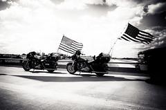 GR007146-Edit (alhawley) Tags: americanabstract americanflag americana bw usa blackandwhite flag grain gritty harleydavidson highcontrast monochrome nationalflag patriotguard ricoh ricohgrii street streetphotography symbolic symbolism iconic provoke