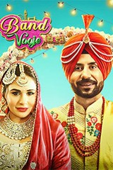 Download Latest Bollywood, Punjabi, Hollywood and south dubbed Movies (hdfridaymovies) Tags: bollywood movie download new movies punjabi latest hindi dubbed free hollywood