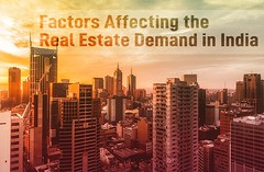 Positive Factors that are augmenting the Real Estate Market of India (Miraj Group) Tags: realestatedevelopers realestatedevelopment realestatecompaniesinindia realestatemarket realestateindia factorsaffectingrealestatemarketinindia realestatemarketinindia realestatesector affordablehousingsolutions affordablehousing