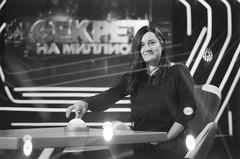 (sauleshechka) Tags: pentax spotmatic spii ilford 400 russia bw нтв smc analog film takumar 55
