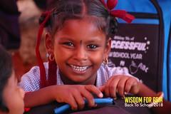 WFABTSRM_0412 (Wisdomforasia) Tags: backtoschool backpacks wisdom for asia wisdomforasia wfam wfamkids wfampictures helpingkids education futureleaders purchasefromindia investinginkids wfa charity