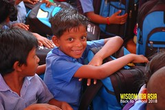 WFABTSRM_0393 (Wisdomforasia) Tags: backtoschool backpacks wisdom for asia wisdomforasia wfam wfamkids wfampictures helpingkids education futureleaders purchasefromindia investinginkids wfa charity