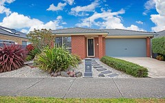 43 Wright St, Broken Hill NSW