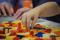 HighRes_Braille-Bricks_close-up_3