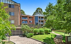17/11-17 Water Street, Hornsby NSW