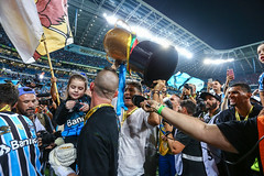 Grenal 420 (Grêmio Oficial) Tags: campeonatogaucho2019 gauchao equipe esporte esportedeacao estadio futebol gremio