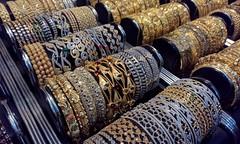 Bangles 😍 (prodhanzulfiker) Tags: bangles dhakacity bangalibeauty beautiproducts চুড়ি